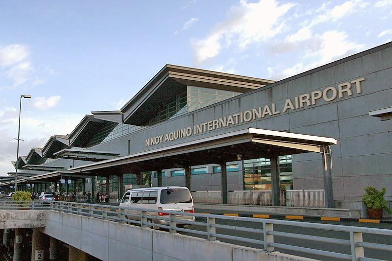 airport06