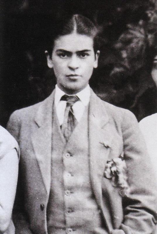 FridaKalo-15