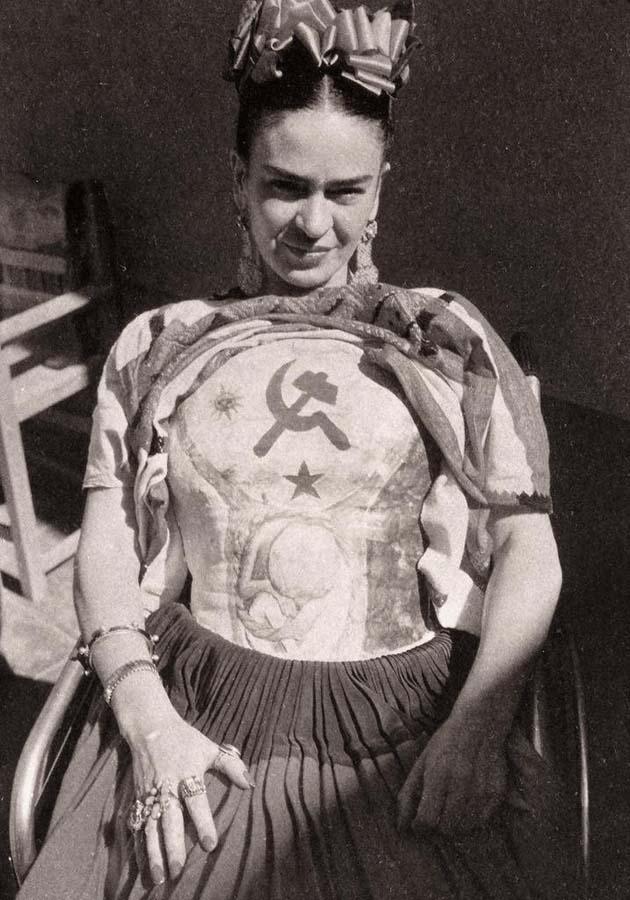 FridaKalo-16