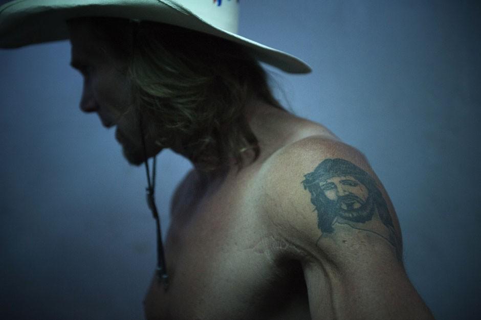 Nakedcowboy01