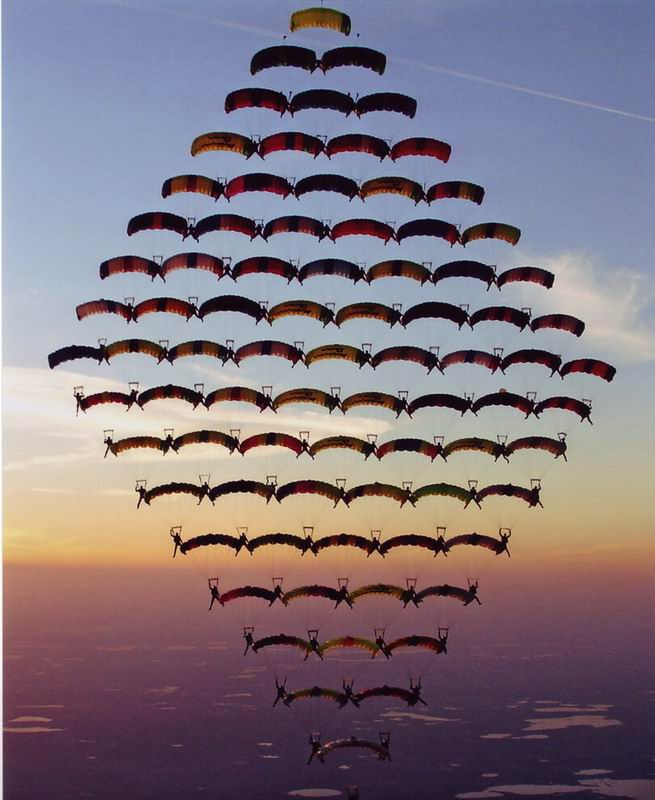 parachutes04