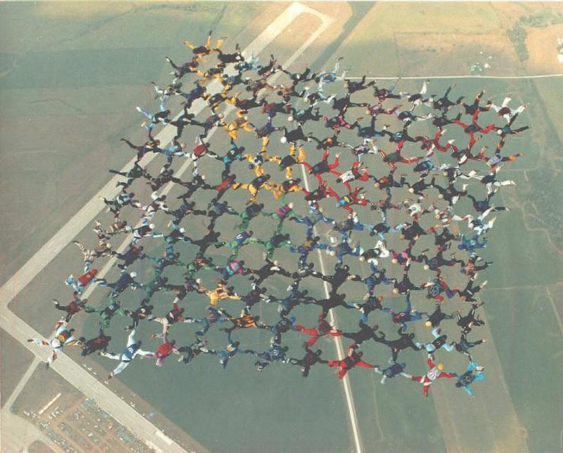 parachutes13