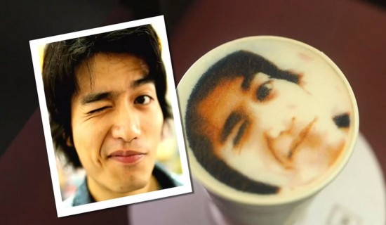 coffee-printer-latte-550x320