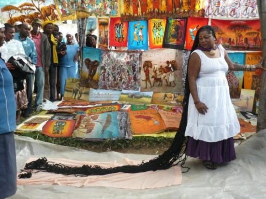 Asha-Zulu-Mandela3-550x412