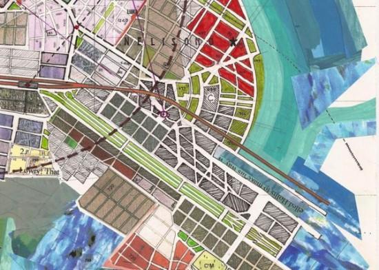 Jerry-Gretzinger-map2-550x392