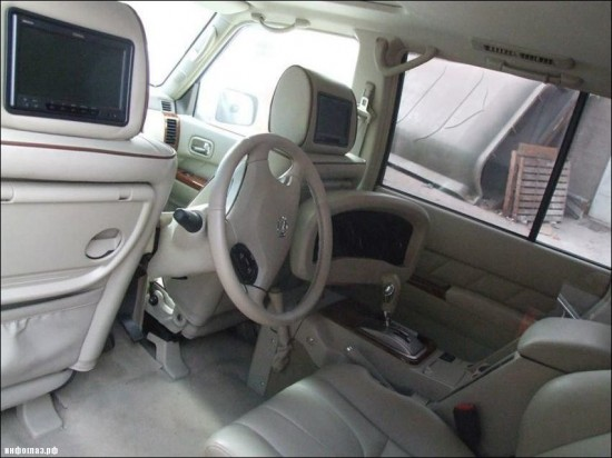 back-seat-driving5-550x412