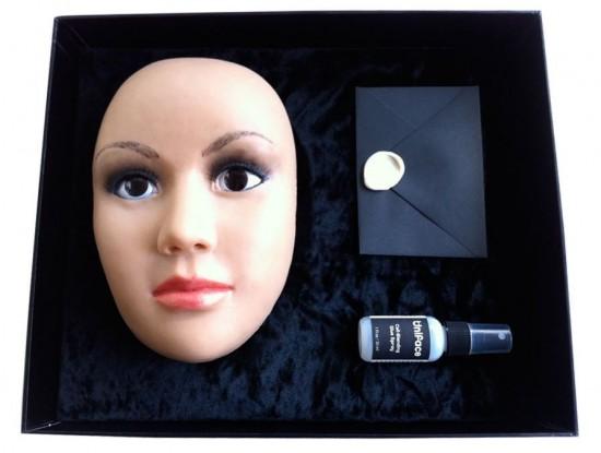 Uniface-mask6-550x415