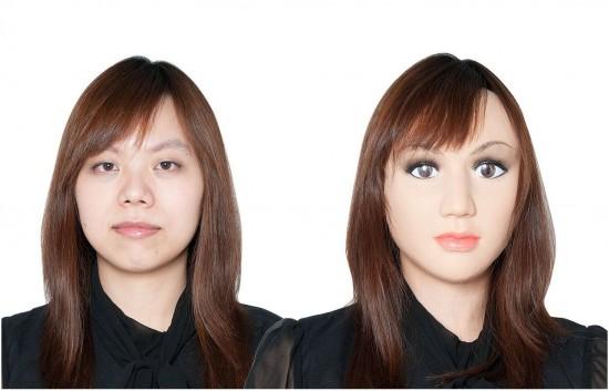 Uniface-mask2-550x353