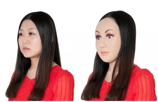 Uniface-mask3-550x357