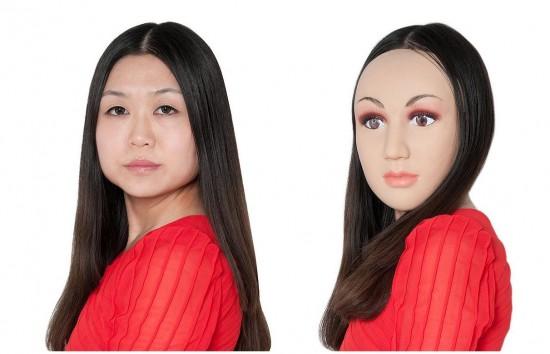 Uniface-mask4-550x354