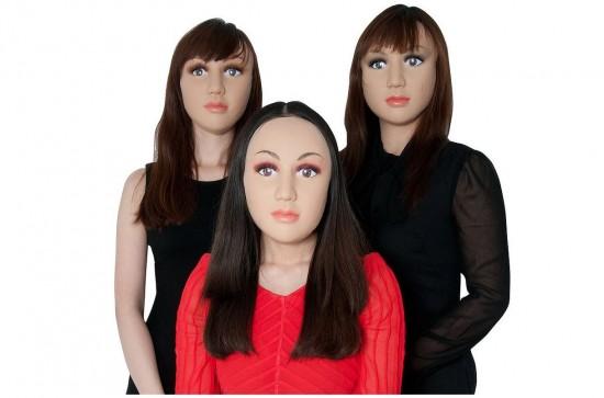 Uniface-mask5-550x363
