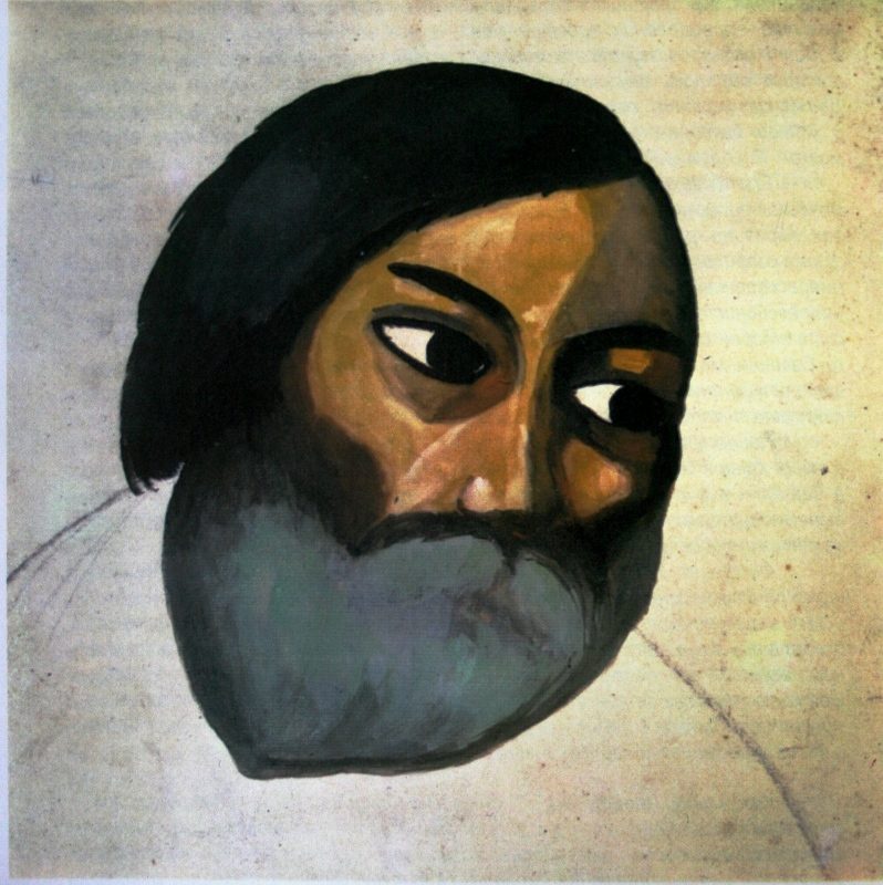 golova-krestyanina-malevich
