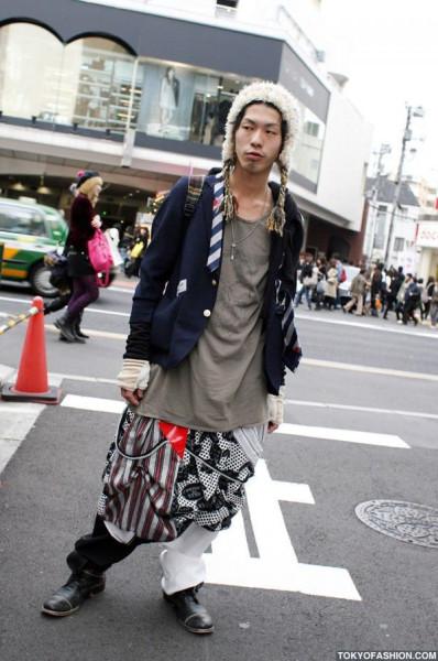 freak-moda-tokyo-53