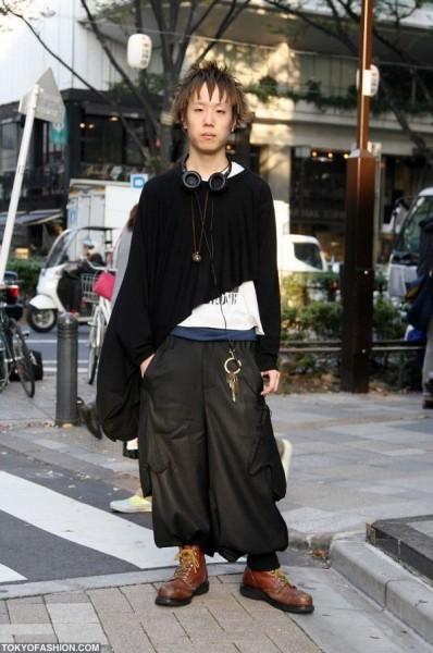freak-moda-tokyo-52