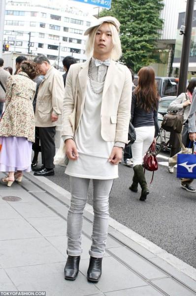 freak-moda-tokyo-51