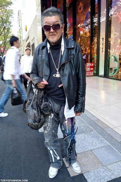 freak-moda-tokyo-48