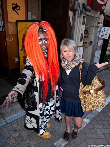 freak-moda-tokyo-47