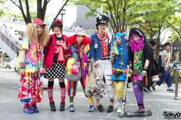 freak-moda-tokyo-!!!