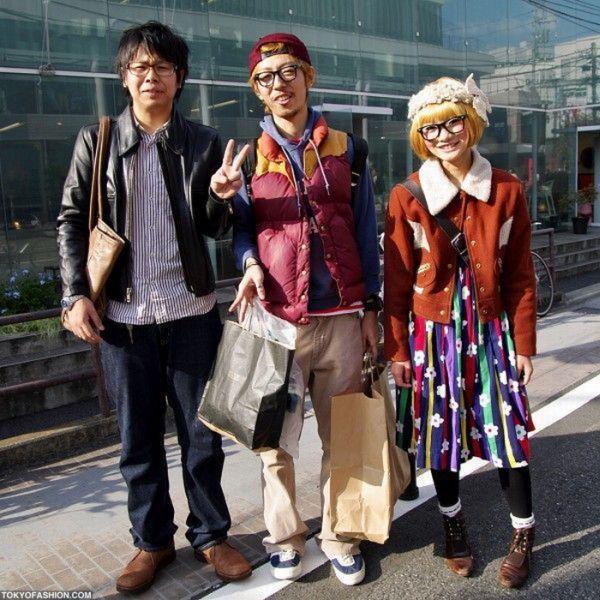 freak-moda-tokyo-45