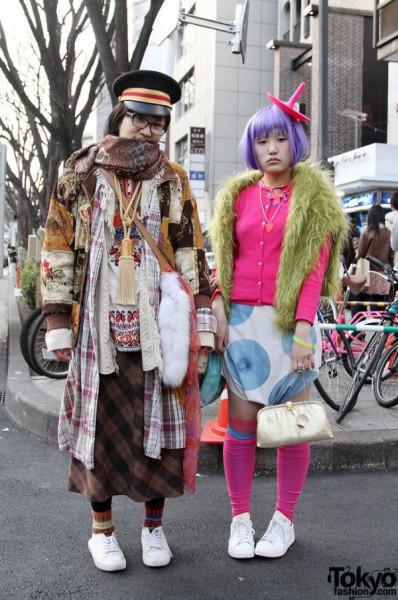 freak-moda-tokyo-44