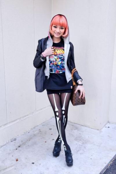 freak-moda-tokyo-43