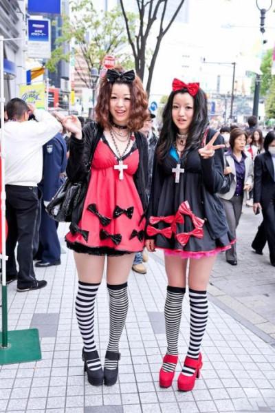 freak-moda-tokyo-42
