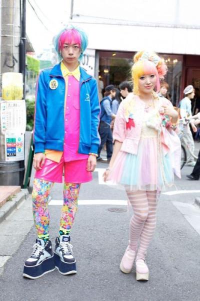 freak-moda-tokyo-41