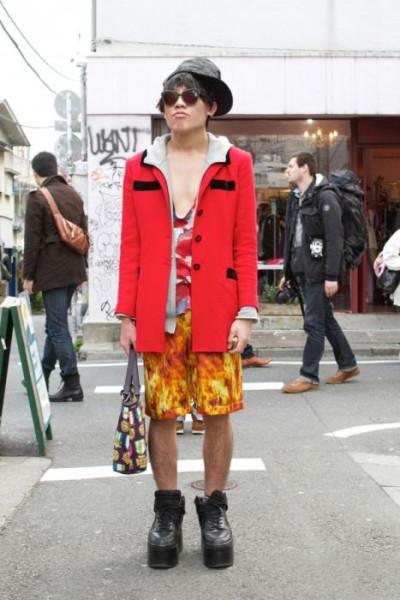 freak-moda-tokyo-!!