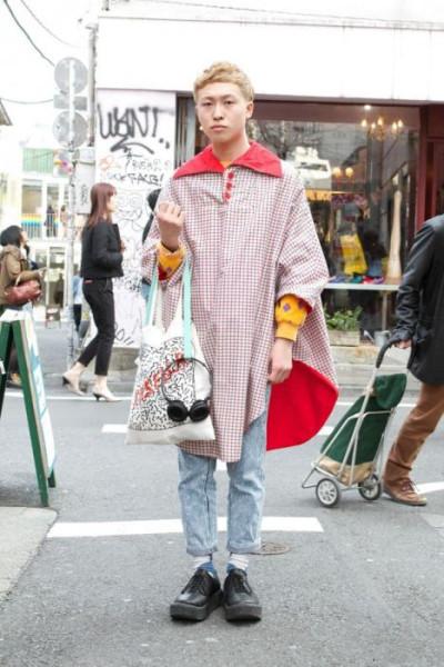 freak-moda-tokyo-40