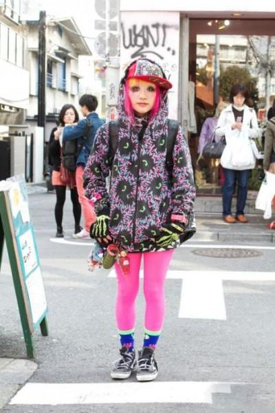 freak-moda-tokyo-39