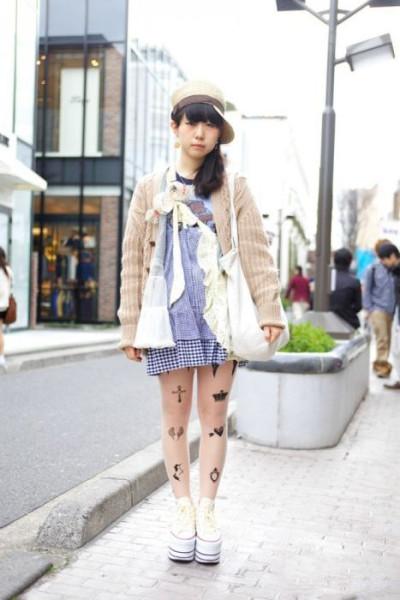 freak-moda-tokyo-38