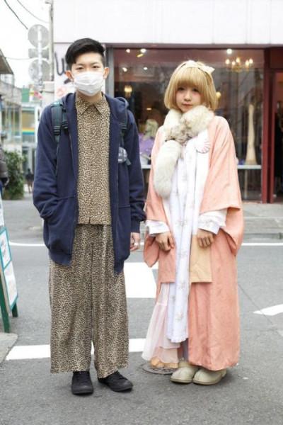 freak-moda-tokyo-37