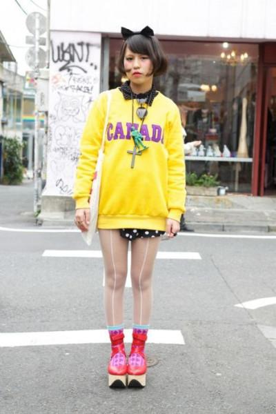 freak-moda-tokyo-36