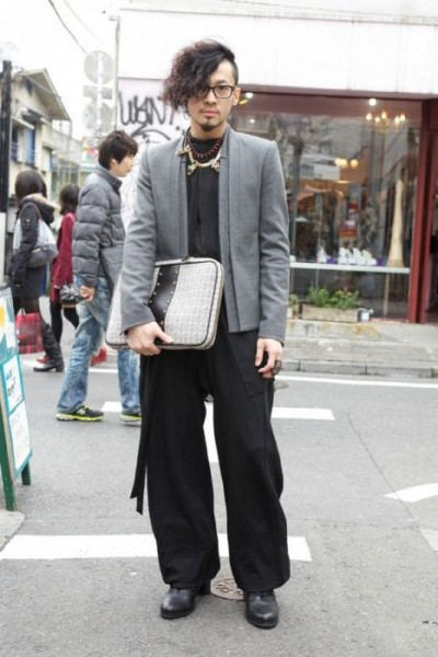 freak-moda-tokyo-33