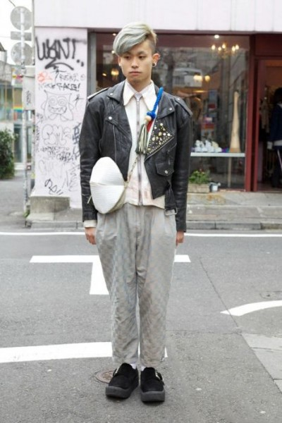 freak-moda-tokyo-32