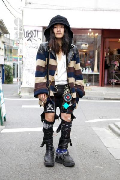 freak-moda-tokyo-31