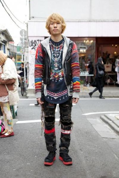 freak-moda-tokyo-30
