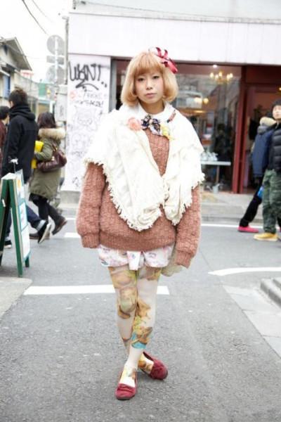 freak-moda-tokyo-29