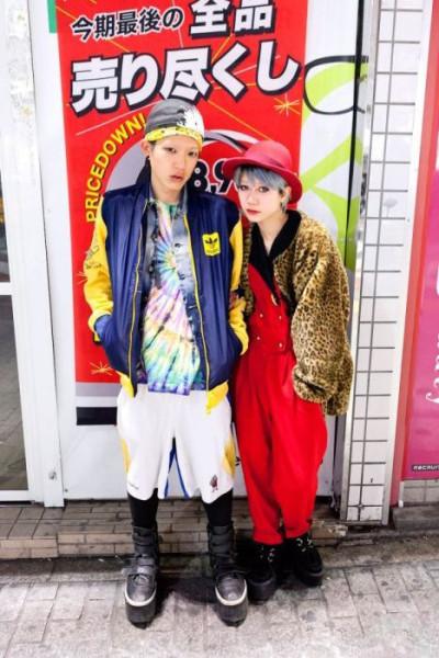 freak-moda-tokyo-27