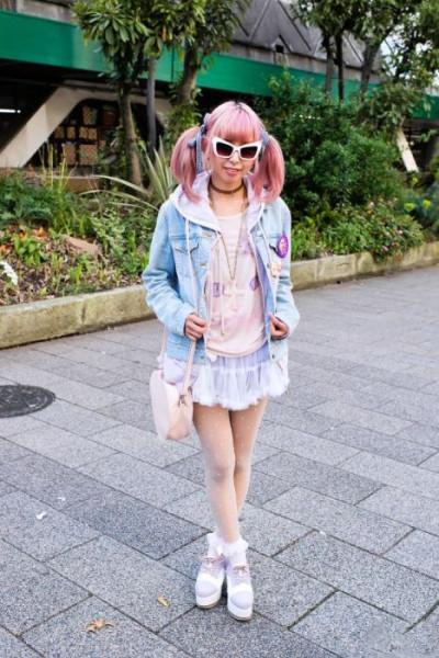 freak-moda-tokyo-26