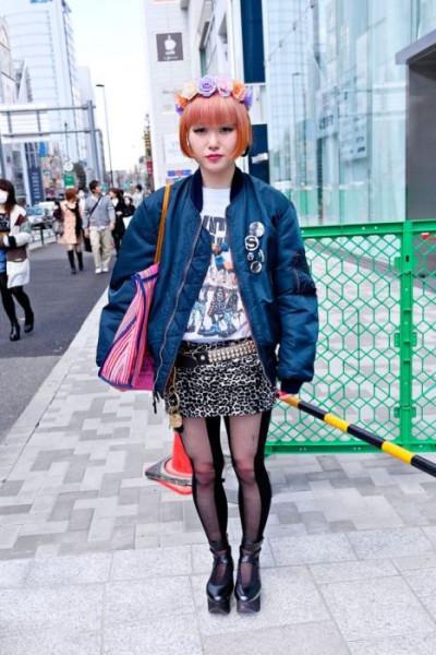 freak-moda-tokyo-25