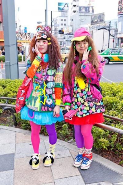 freak-moda-tokyo-23