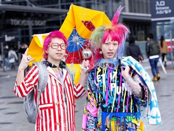 freak-moda-tokyo-20