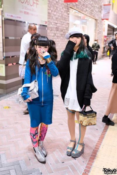 freak-moda-tokyo-19