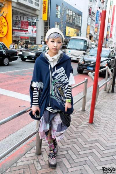 freak-moda-tokyo-18