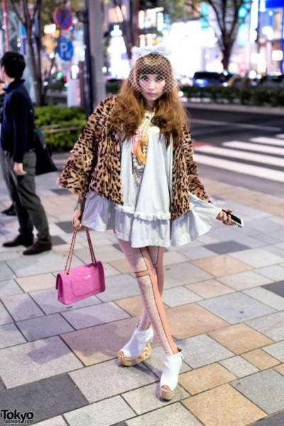 freak-moda-tokyo-16