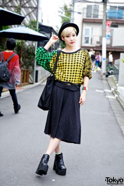 freak-moda-tokyo-15