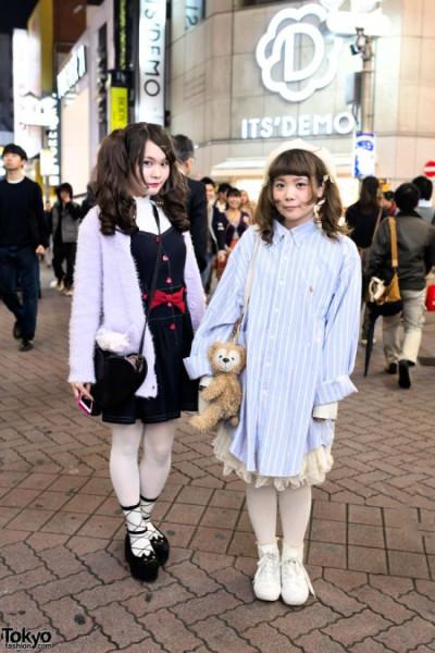 freak-moda-tokyo-14