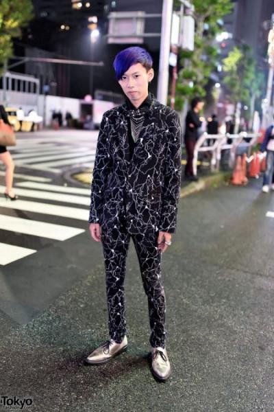 freak-moda-tokyo-13
