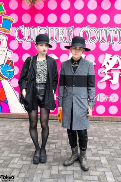freak-moda-tokyo-12